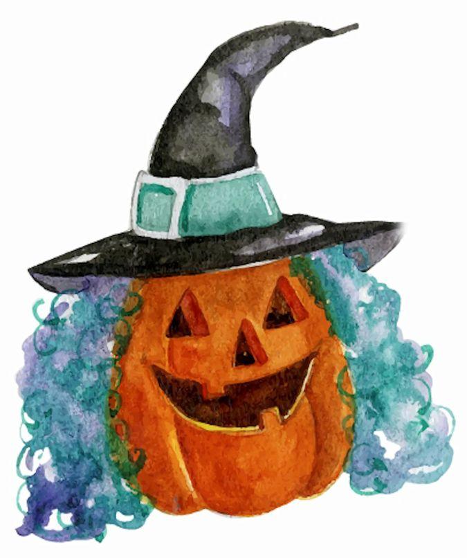 Halloween 376624 675