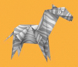 zebra-puzzle