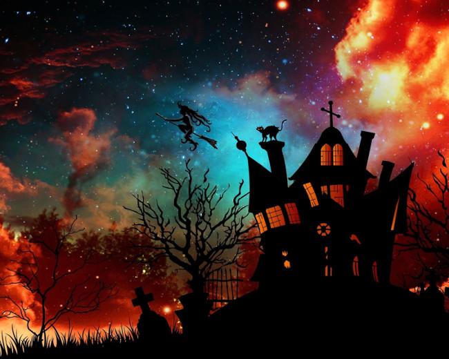 halloween-376484v2-650