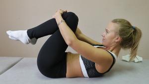 back-pain-stretch