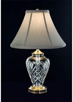 waterfordlamp