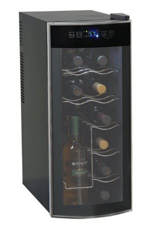 wine-refrigerator