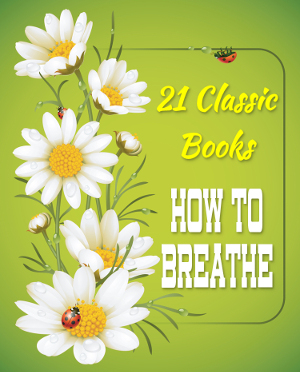 8 Breathing Patterns For Relaxation and Energy | BlissPlan com