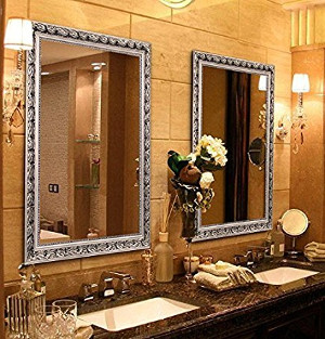 Luxury Spa Bathrooms luxury bathrooms with spa accents | blissplan