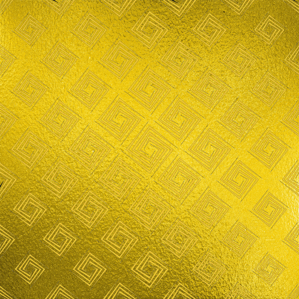 14 gold on gold digital papers including foils and glitter 12 x