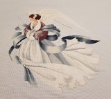 Paper Cross Stitch Patterns