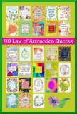 "40 Abraham-Hicks Printable Quotes Collection: 8"" x 10"" Digital Downloads"